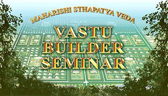 vastu_builder_seminar